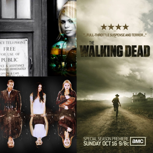 The_walking_dead_poster_2_Fotor_Collage
