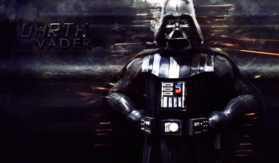 Darth_Vader_Wallpaper_1024x600_by_xel_614