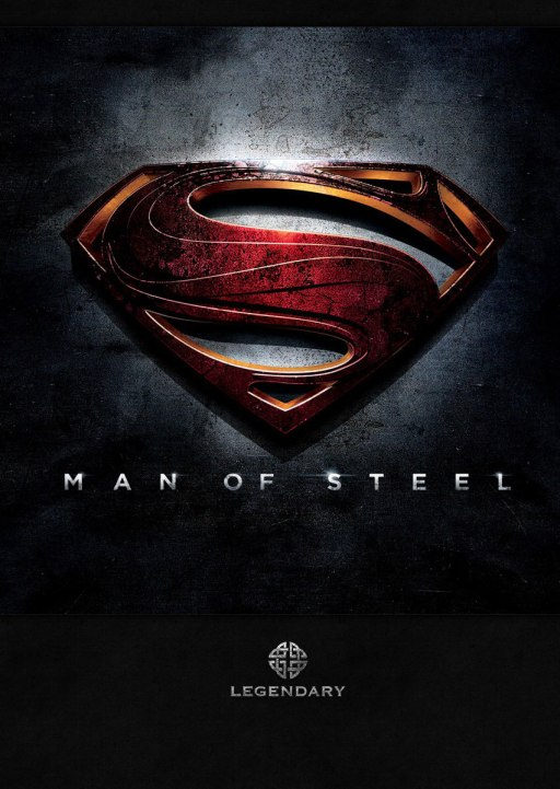 Man-of-Steel-Poster-2013