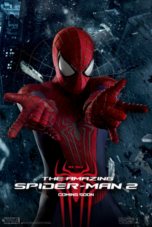 _poster__the_amazing_spider_man_2_fan_made__9_by_lunestavideos-d6czvux