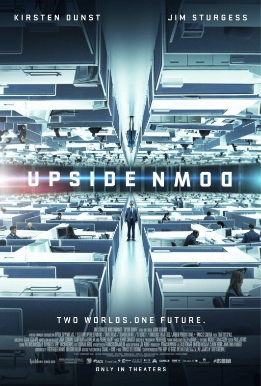 Upside-Down-2012-Movie-Poster