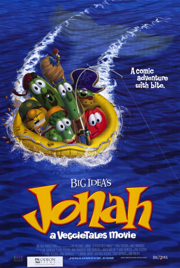 jonah-a-veggie-tales-movie-movie-poster-2002-1020196001