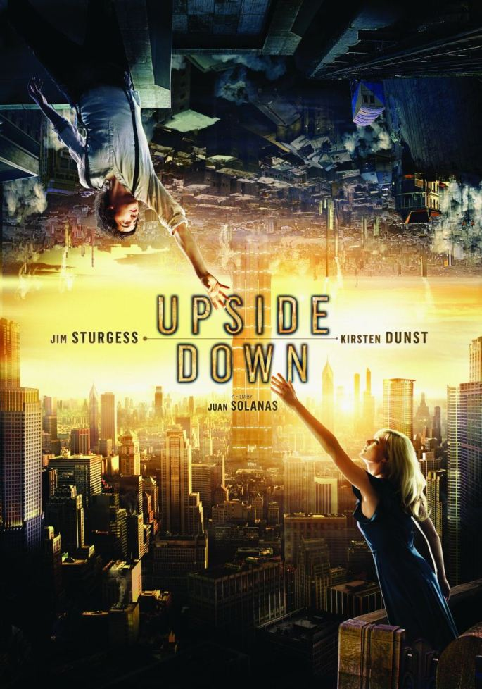 poster-upside-down