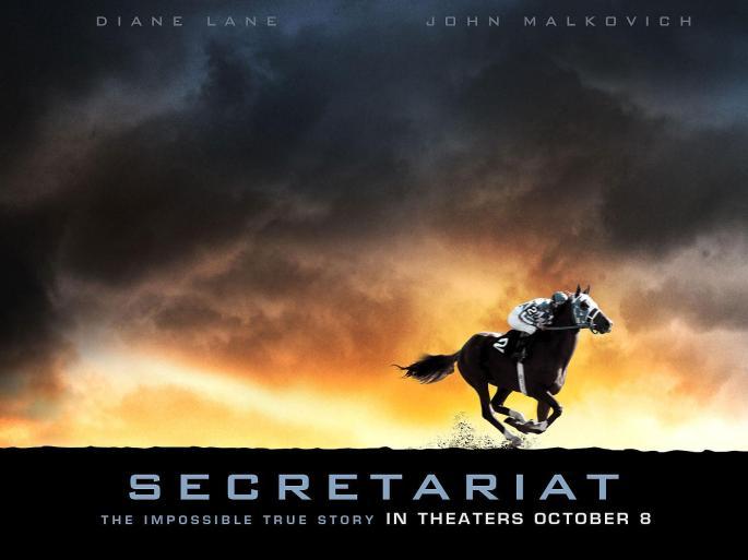 secretariat_2010_1600x1200_422492