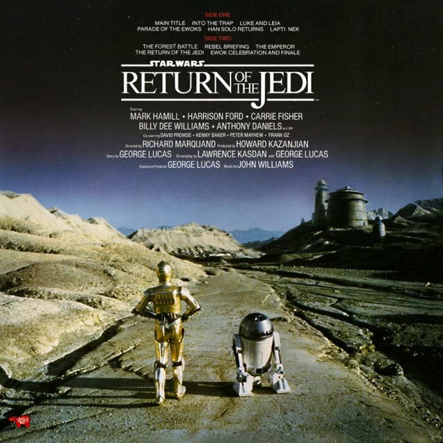 star-wars-return-of-the-jedi-lp-back