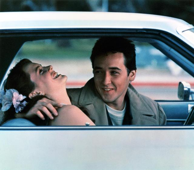 still-of-john-cusack-and-ione-skye-in-say-anything...-(1989)-large-picture