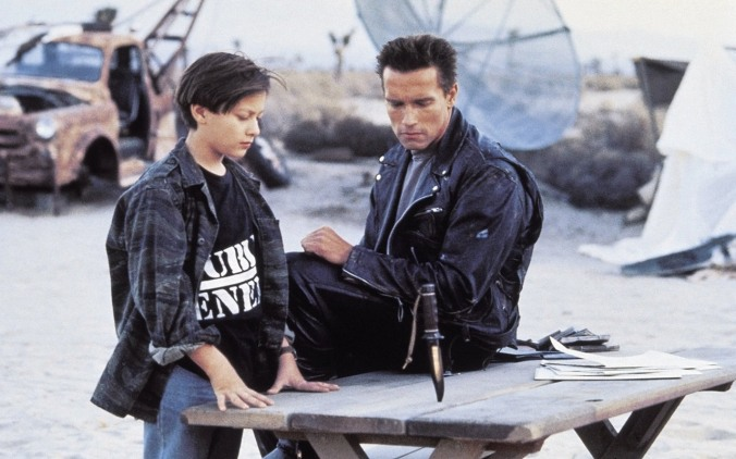 terminator-2-judgment-day1-1