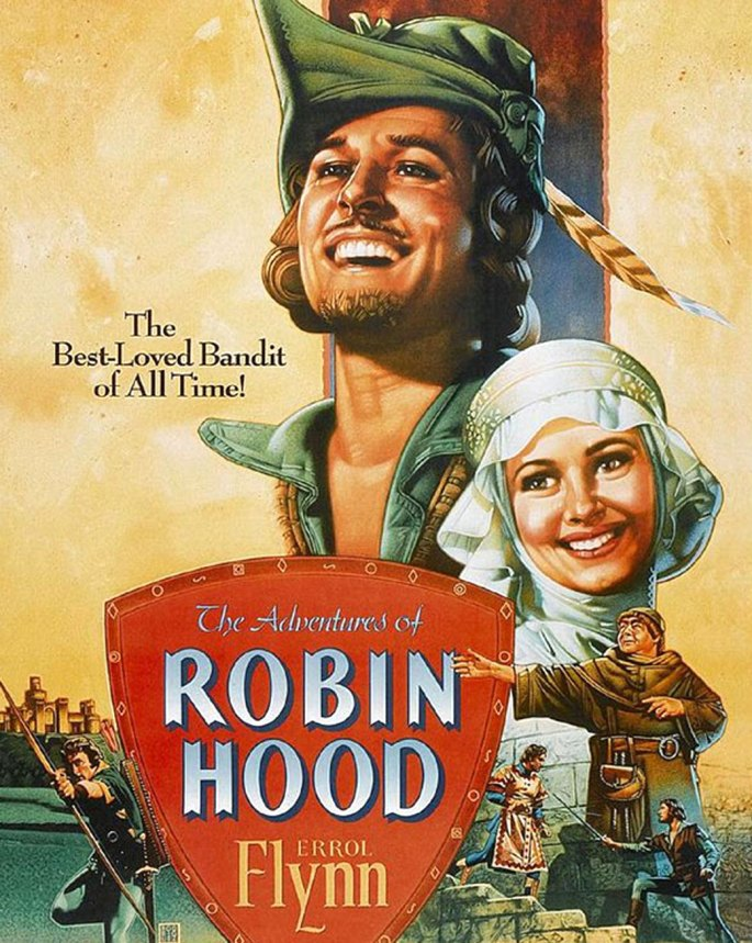 the-adventures-of-robin-hood--1040cs022412
