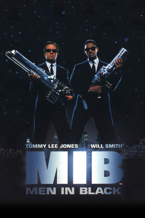 1997-men-in-black-poster1