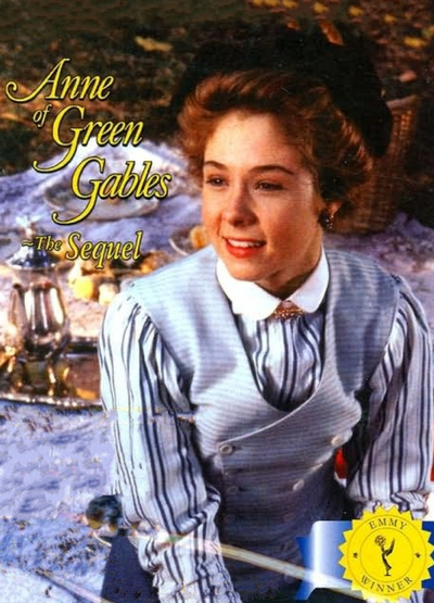 Anne-of-Green-Gables-The-Sequel