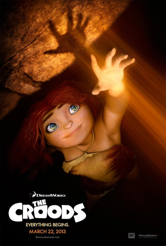 croods-poster-emma-stone