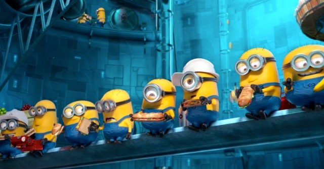 despicable-me-2-minion-workers-screenshot