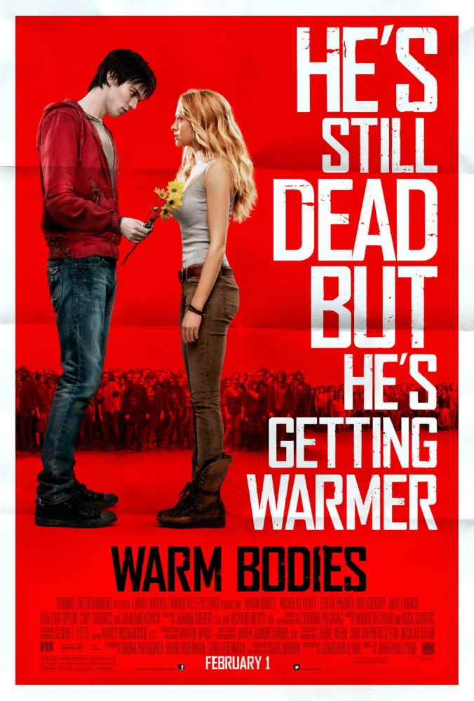 HQ-new-poster-Julie-and-R-warm-bodies-movie-32753563-1000-1480
