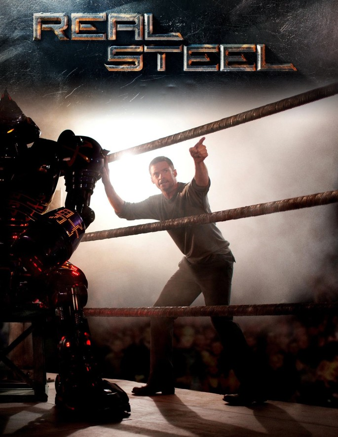 real_steel_2011_poster_01
