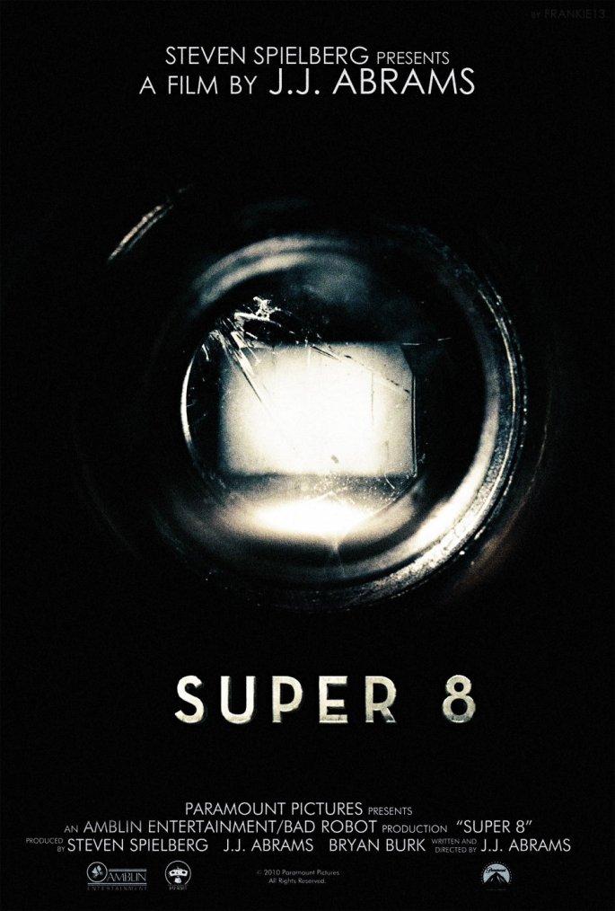 super_8_poster4