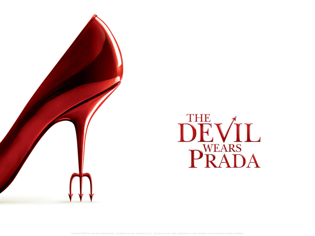the devil wears prada character narrative 'devil wears prada' author examines fairfield county scandal  her position as  one of the great love-to-hate characters in modern fiction.