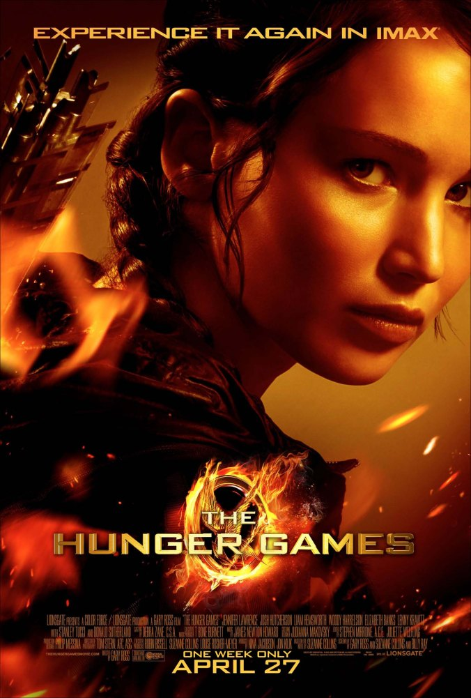 The-Hunger-Games-IMAX-poster1
