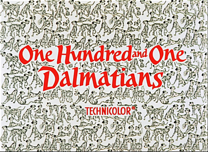 Walt-Disney-Screencaps-One-Hundred-and-One-Dalmatians-Title-Card-walt-disney-characters-32132663-4314-3162