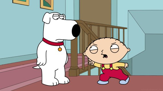 Brian_and_Stewie_by_androidu