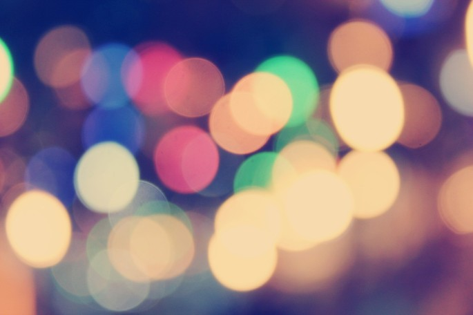 cropped-tumblr_mq7anbqsfq1st5lhmo1_1280.jpg