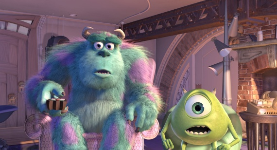 Mike_and_Sulley