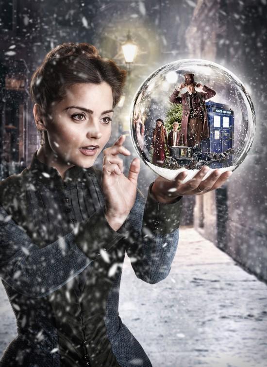 Clara-D-doctor-who-32962678-933-1280