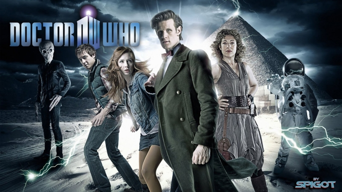 dr-who-s6-01