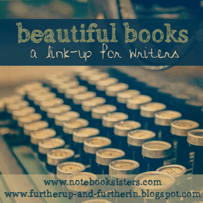 beautifulbooksblogbuttonfinal_zpsbf73db14