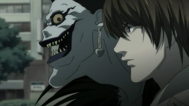 Death-Note-death-note-16355334-640-360