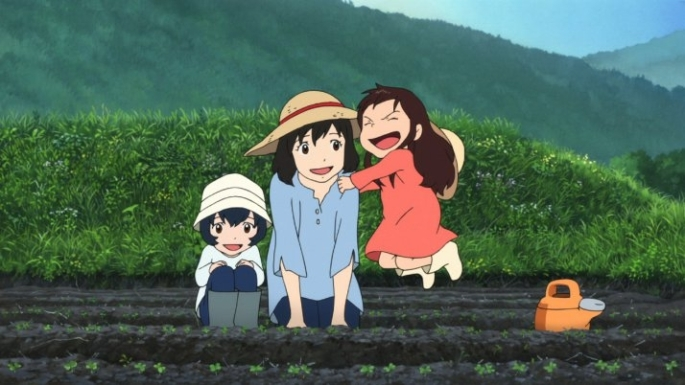 Wolf-Children-Ame-and-Yuki