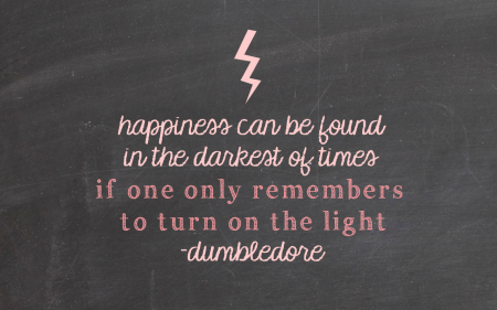 dumbledore_edited-1