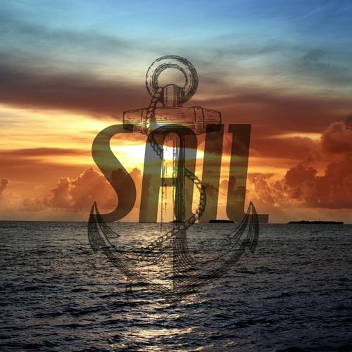 Sail Peacefully