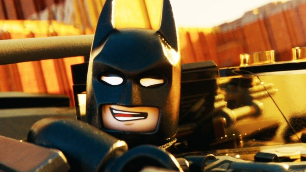 chris-miller-talks-the-lego-batman-spinoff-movie_nqjs.1920