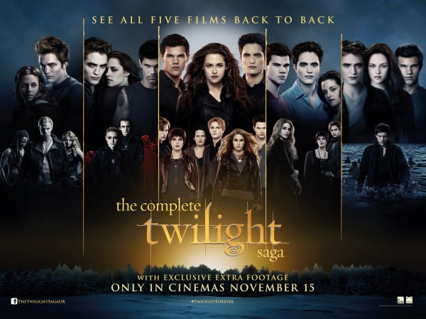 The-Complete-Twilight-Saga-Poster